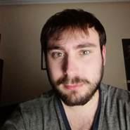 dani816514's profile photo
