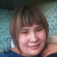 almagul904905's profile photo