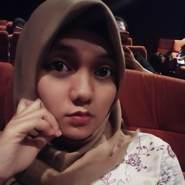 yessyoktariamaharani's profile photo