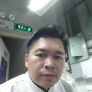 joeyp805's profile photo