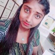 sivanm923113's profile photo