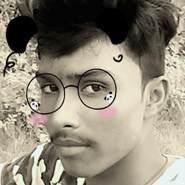 premk17's profile photo