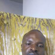 jacksone598761's profile photo