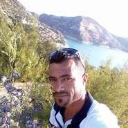 almokhtarzane's profile photo