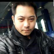 anuchaj89979's profile photo