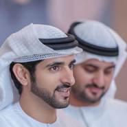 hamdansheikh131's profile photo