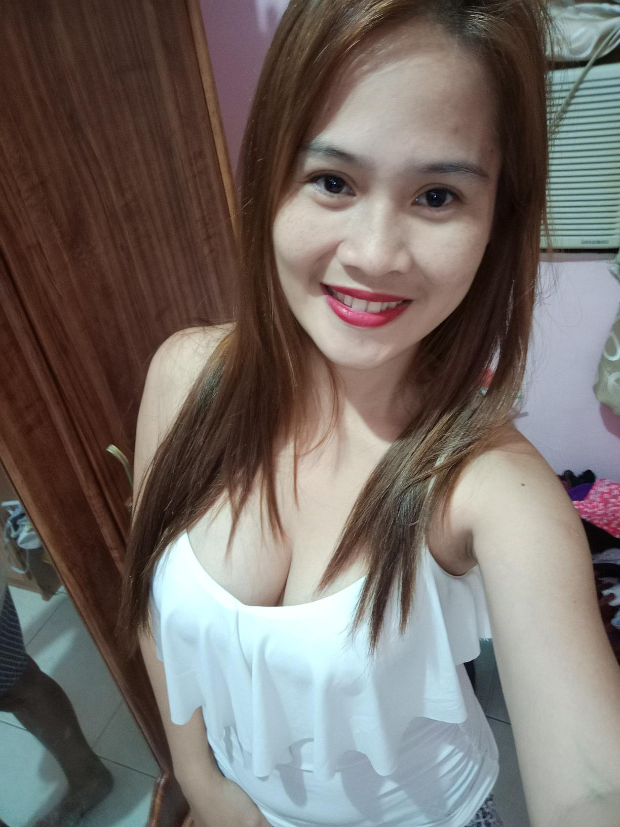 Cagayan de Oro serwisy randkowe randki sims gry komputerowe