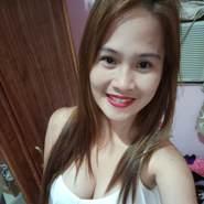 angelm868418's profile photo