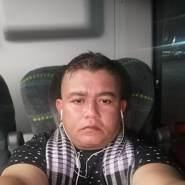 nelsona610173's profile photo