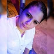 fernandac632901's profile photo