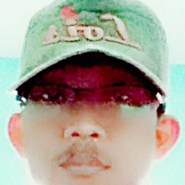 eko76371's profile photo