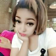 userikjs34927's profile photo