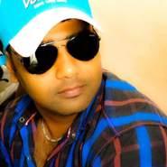 maraikhanr's profile photo