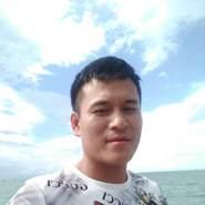 vub197's profile photo