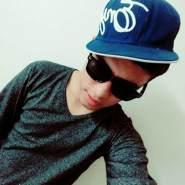 brandong326's profile photo