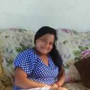 delmym467154's profile photo