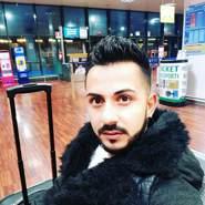victor_mark924's profile photo
