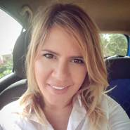 elinediliane's profile photo