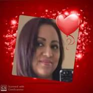 isabelmoussa's profile photo