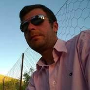 emink08's profile photo
