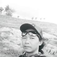 irens186's profile photo