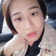 lemd191's profile photo