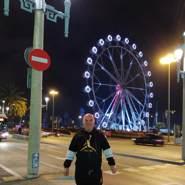 claudioj412278's profile photo