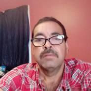 josea511699's profile photo