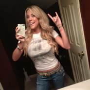 Flordorada's profile photo