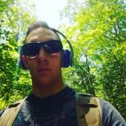 clay473's profile photo