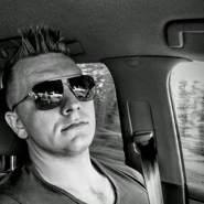 michj89's profile photo