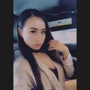 jehhfjfjfjfjfjfj's profile photo