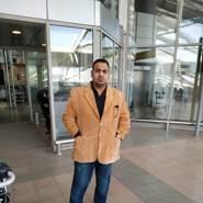 aymand561838's profile photo