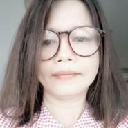kananunb's profile photo