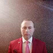 constantinvasiliu219's profile photo