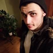 ivom340's profile photo