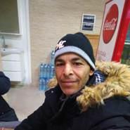 chokrikhlafk's profile photo