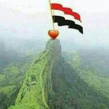 adelnmhromm_Amanat Al 'Asimah_Single_Male