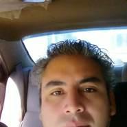 rafae905's profile photo