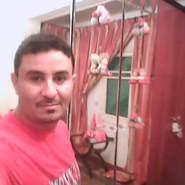 naif71330's profile photo