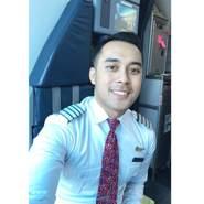 ahmedlucas012's profile photo