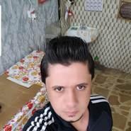 gaafr52's profile photo