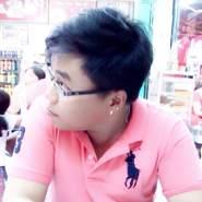 dhbn755's profile photo