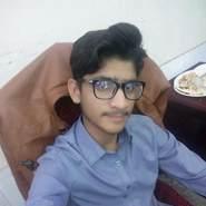 shameera405616's profile photo