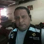santosmelendezs's profile photo