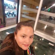 mariaa108390's profile photo