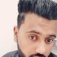 mirzaaryan117's profile photo