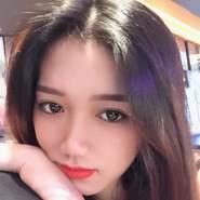 myp1627's profile photo