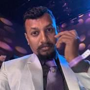 jayakanthm's profile photo