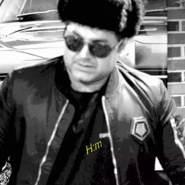 Hoszx4030's profile photo